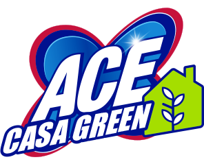 Ace casa green vinci favolosi premi