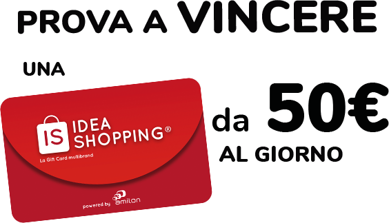 Nescafe estate 2020 shake e shopping idea shopping da 50 euro al giorno e estrazione finale di una jeep renegad