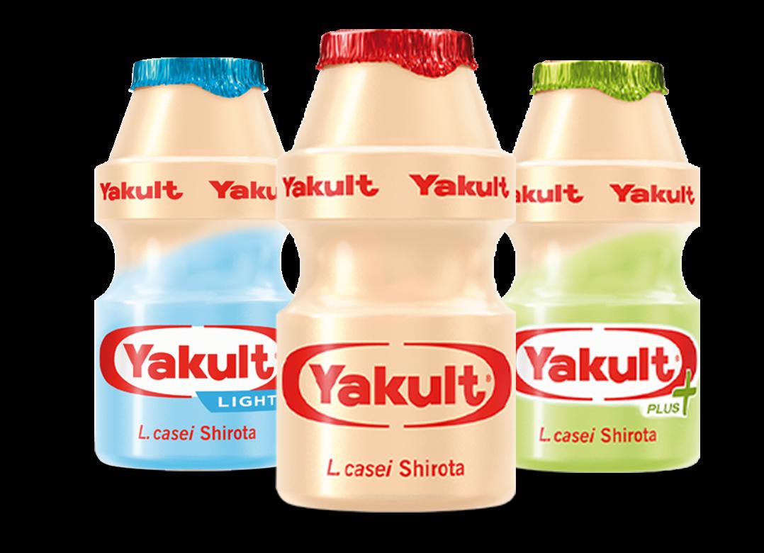 Yakult premia la tua colazione vinci fantastici premi