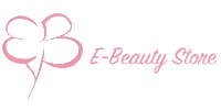 E beauty store prodotti di bellezza codice sconto roservato a Risparmiando